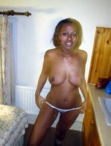 rencontre femme noir Rouen